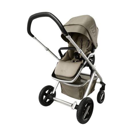 Gurita Bayi Kualitas Premium Berkualitas jual nuna ivvi safari premium stroller harga