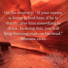 36 best love your enemies images on pinterest | bible