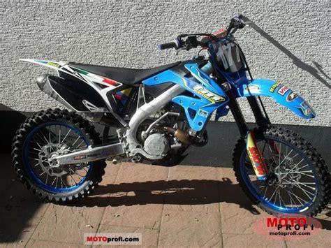 junior motocross racing 2011 tm racing mx 85 junior moto zombdrive com