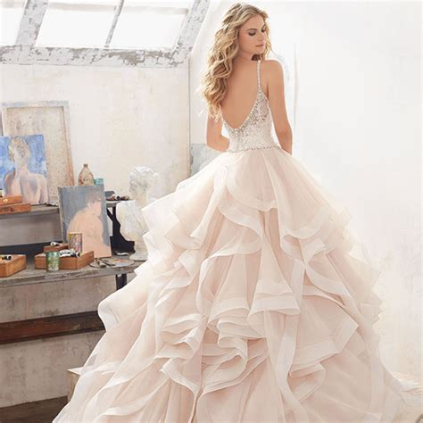 Wedding Dresses Bridesmaids Gowns by Wedding Dresses Bridesmaids Prom Morilee By Madeline