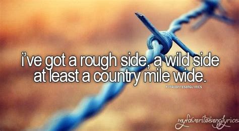 justin moore point at you justin moore lyrics my music pinterest