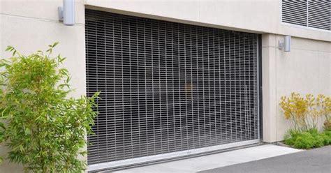 national garage door parts garage door parts arizona college savings plans of bank