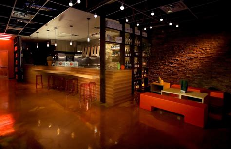pizza fusion awarded co op america green business