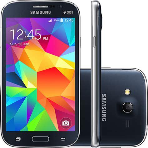 samsung galaxy grand neo ram samsung galaxy grand neo plus ram 1gb android kitkat 4 4