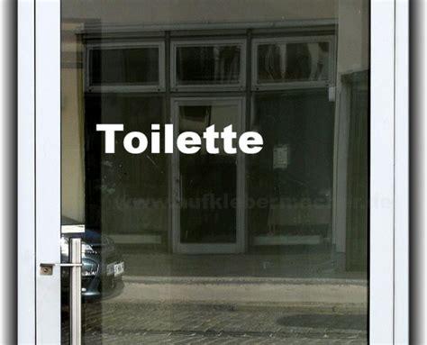 Toiletten Aufkleber Shop by Aufklebermachershop Aufkleber Toilette