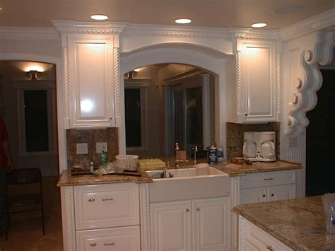 kitchen cabinets california kitchen cabinet refacing in the bay area