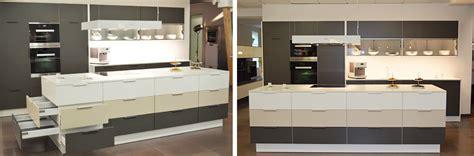 Kitchen Designers Kent Hambelton S Kitchens Design And Installed Kent
