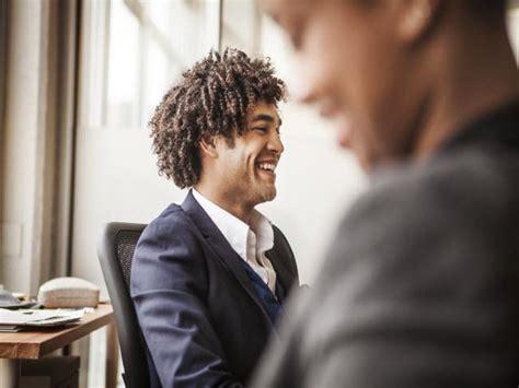 lavoro in stipendio consigli per gestire la trattativa di stipendio it