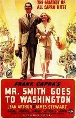 nedlasting filmer mr smith goes to washington gratis mr smith geht nach washington film 1939 filmstarts de