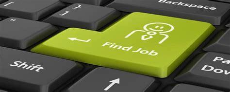 ricerca lavoro tutte le offerte di lavoro di informagiovani e donna