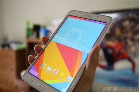 Samsung Galaxy Tab 4 7 0 Putih samsung galaxy tab 4 7 0 review android authority