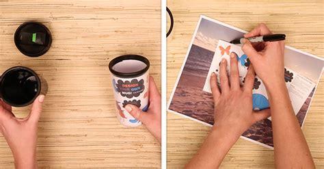 design your own mug dollar tree tips ideas the dollar tree blog