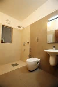 Modern Bathroom Designs In Kerala Kerala Style Modern Bathroom Design