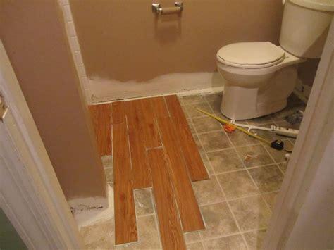 Amazing In Window Bathroom Exhaust Fan #5: New-trend-peel-and-stick-vinyl-flooring-best-tiles-ideas_bathroom-tile-self-stick-for-walls-ideas_bathroom_bathroom-exhaust-fan-shelves-mirrors-window-curtains-countertops-designs-houzz-bathrooms-vani.jpg