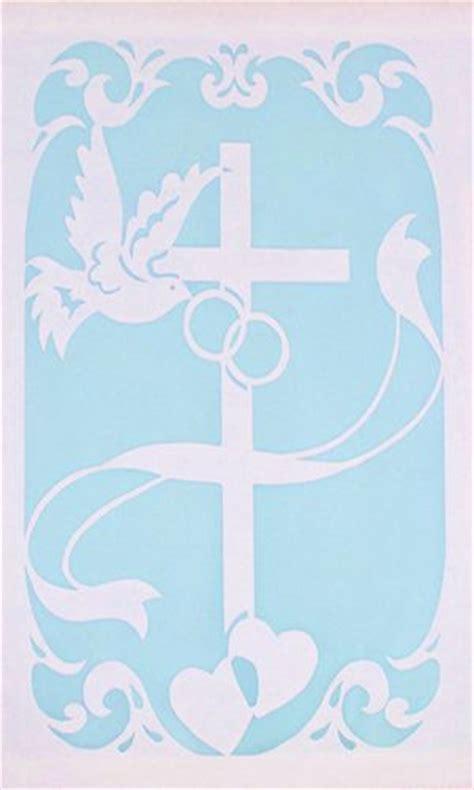 Wedding Banner For Church by New Wedding Banner For Church Evangelism