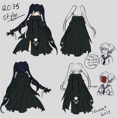 design jacket anime commission brs jacket cloak design pt 2 by hana keijou