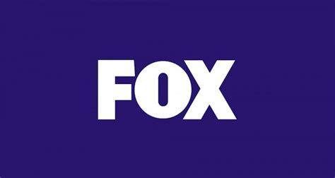 fox announces new primetime series for 2015 2016 season fox tv announces 2017 2018 primetime schedule blackfilm