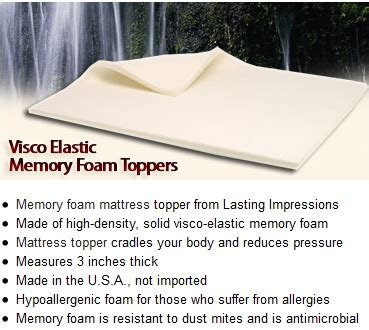 How Do Memory Foam Mattresses Last by Memory Foam Mattress And Briefs On