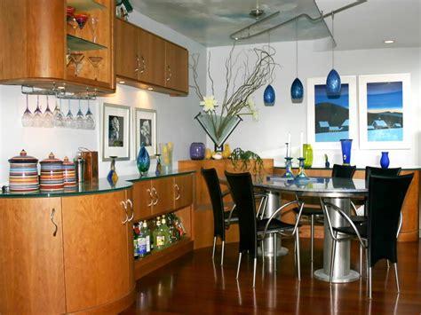 Kitchen Lighting Ideas Hgtv Hgtv Kitchen Lighting