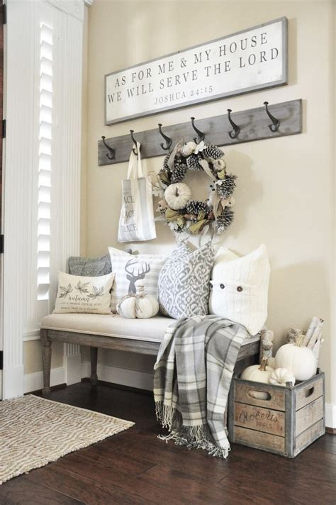 ideas for decorating a house 25 best ideas about country decor on pinterest country