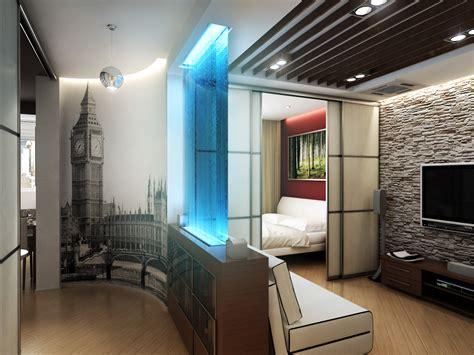 efficiency apartment decorating ideas photos дизайн комнаты 20 кв м в однокомнатной квартире