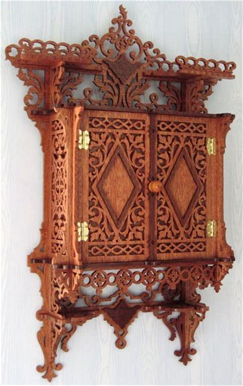 wooden scrolls for cabinets 1000 images about scroll saw fretwork on pinterest