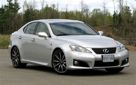 2009 lexus is250 specs 2009 lexus is 250 price engine technical