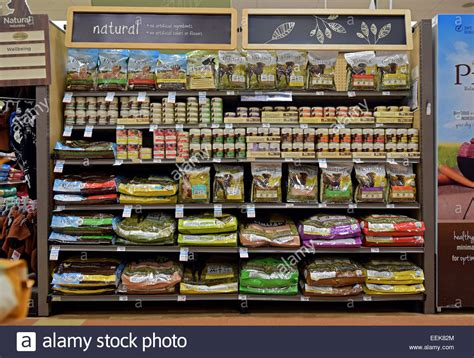 petco dogs for sale organic organic food for sale at a petco store in stock photo royalty