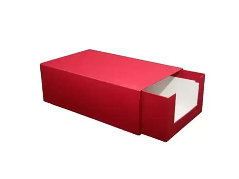 the shoe box what are the dimensions on an average shoe box quora