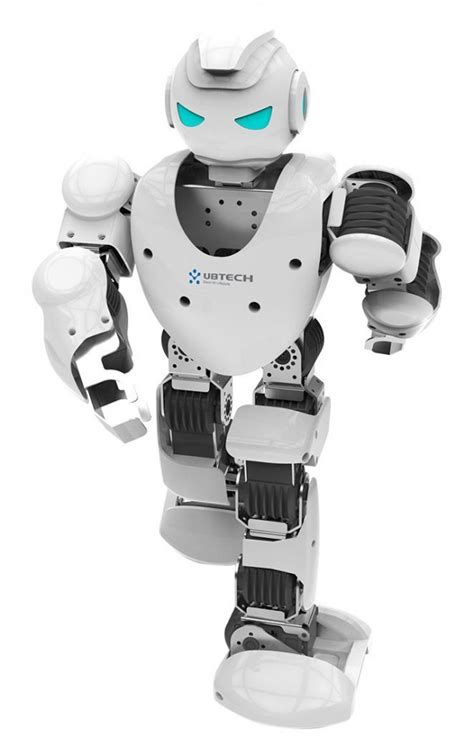 best robot 10 best humanoid robots that you can buy