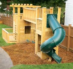 Diy Home Playground Ideas 207 Best Images About Diy Playground Ideas On