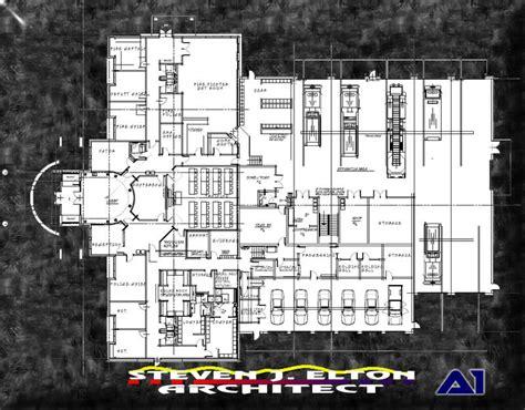 police station floor plans police station floor plans 171 floor plans
