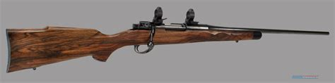 lug pattern in spanish spanish 257 roberts bolt action m93 rifle for sale
