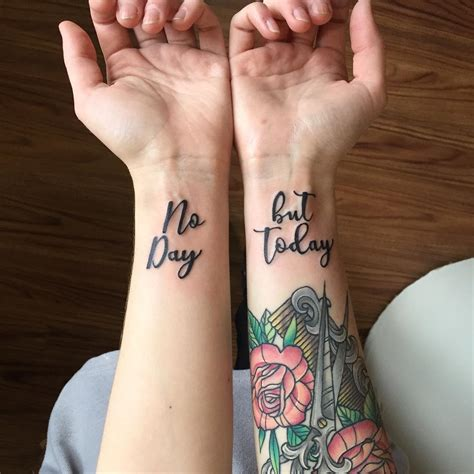 theater tattoos 55 unique inner wrist tattoos for beautifully decorated arms