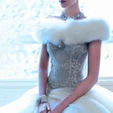 winter themed wedding dresses throw a winter themed wedding here s how