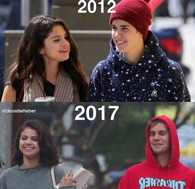 Are Justin Bieber and Selena Gomez back together? Justin Bieber And Selena Gomez Back Together 2017