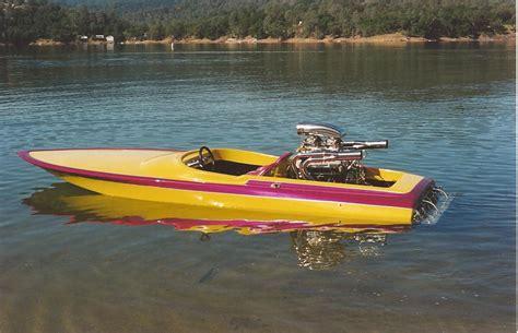 old sanger boats drag boat city riviera dunes marina pinterest