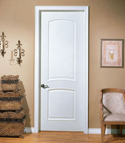 Interior Door Style Home Entrance Door Custom Interior Doors
