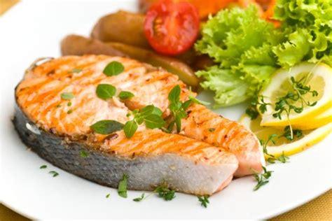 alimentos que ayudan a estudiar alimentos que ayudan a estudiar uncomo