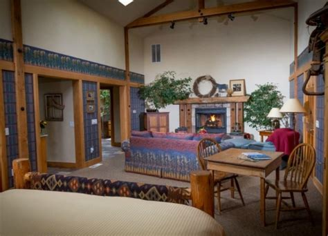 ashland oregon bed and breakfast special deals and packages at country willows inn bed and