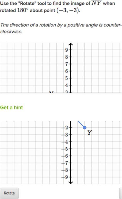 Rigid Transformations Worksheet by Coordinate Plane Math Worksheet Site The Math Worksheet