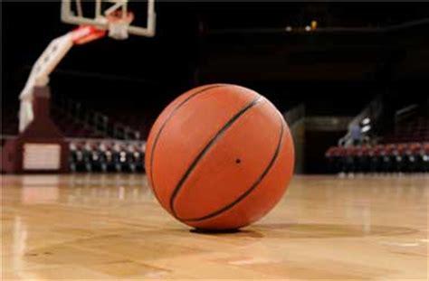 for basketball basketball basic overview for beginners