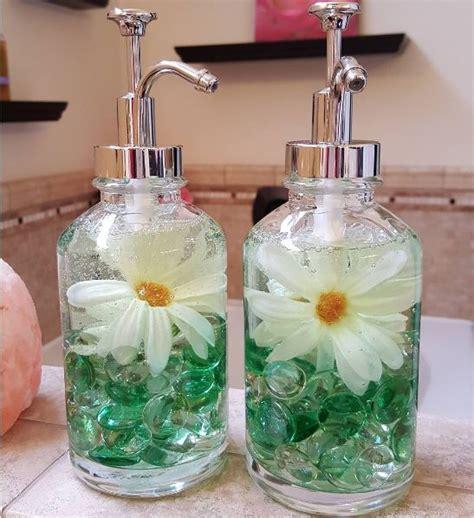 Unique Kitchen Canisters 1000 ideas about dish soap dispenser on pinterest soap