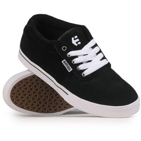 etnies shoes etnies shoes 2 mid nc black gum