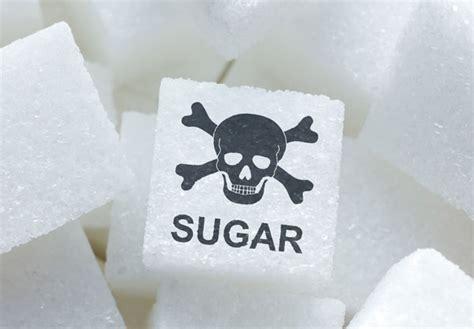 alimenti anti candida candida uomo sintomi cura e rimedi naturali