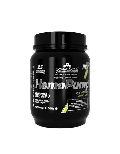 creatine u krvi kreatin no i beta alanin amg sport nutrition
