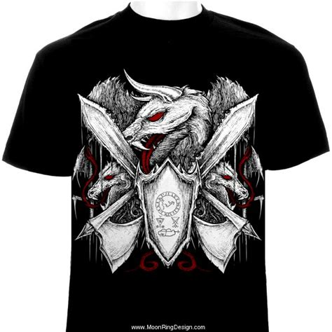 design art inc black mass inc t shirt design graphic artwork blac by