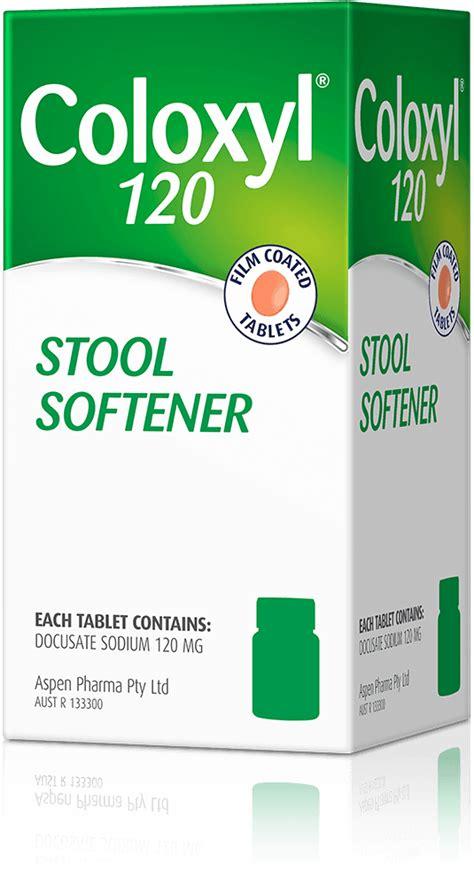 Medication For Stool by Stool Softener Medication Docusate Calcium Stool Softner
