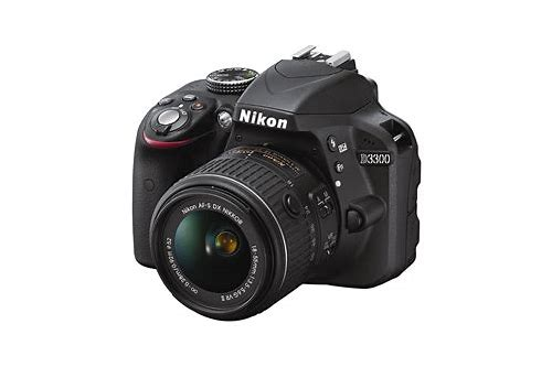 dslr deals uk
