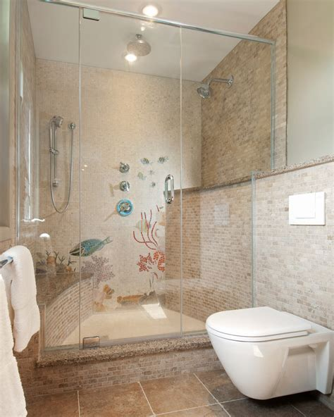 bathroom by design lovely fish shower curtain decorating ideas for bathroom